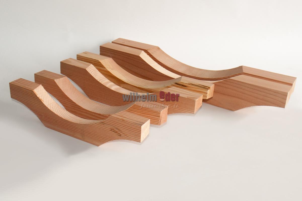 supports pour f ts tonneaux. Black Bedroom Furniture Sets. Home Design Ideas