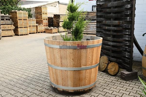 Bac à arbre 750 l - Vin rouge