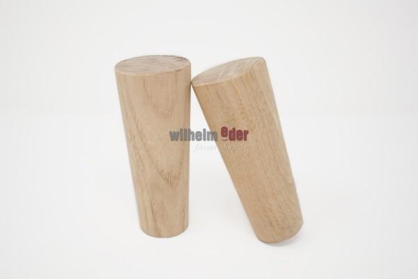 Bouchon en chêne / acacia