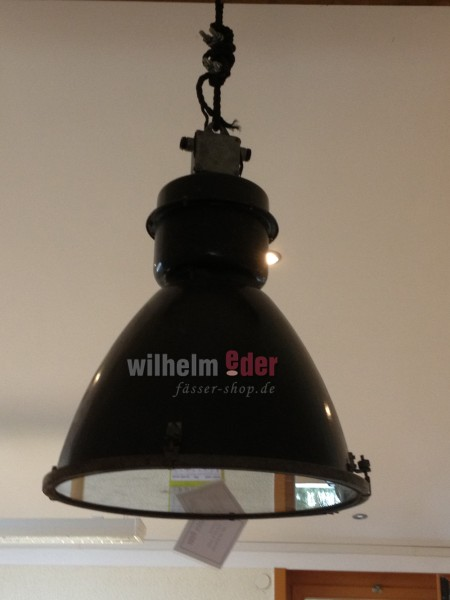 Lampe occasion