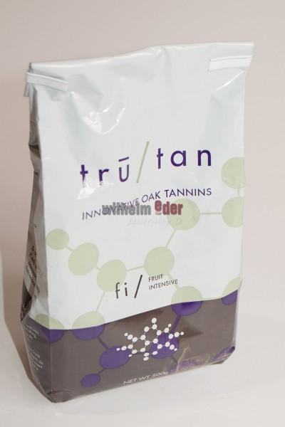 Tru Tan fi / Fruit Intensive - 500 gr