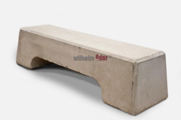 Tombour de stockage en béton – à partir de 6 hl