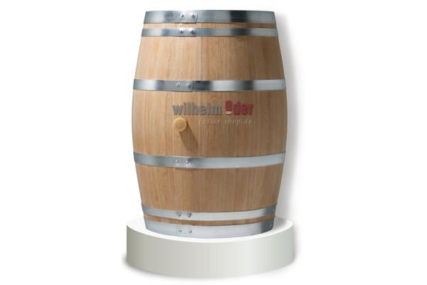 Quintessence 225 l - Polony pour vin rouge