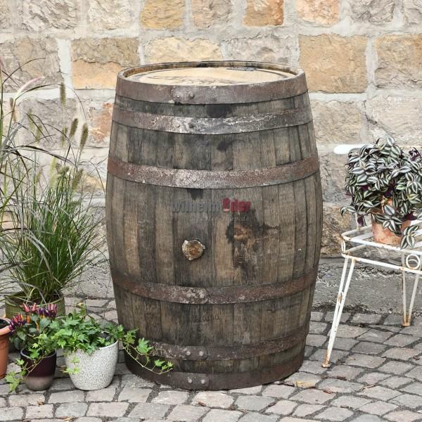 Fût décoration 190 l - Whisky