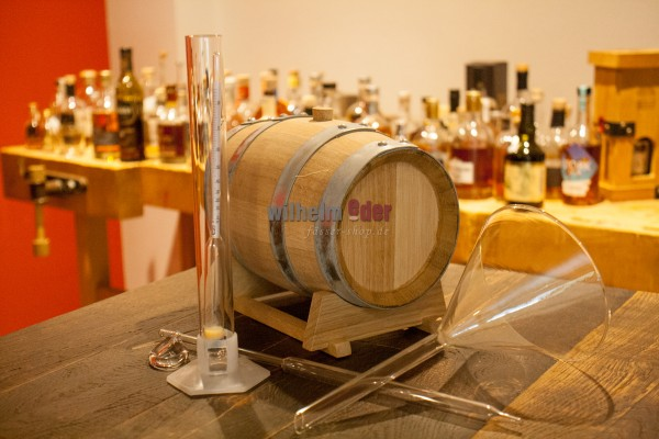 Private Barrel-Aging-Set
