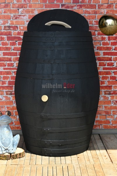 Récupérateur d'eau 500 l - Sherry