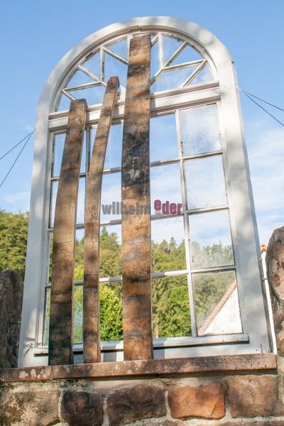 Grandes douelles de baril 160 - 250 cm