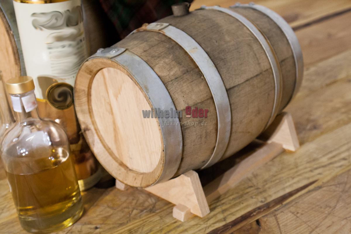 Petits Futs 5 L 10 L Whisky Tonneaux Boutique Fr