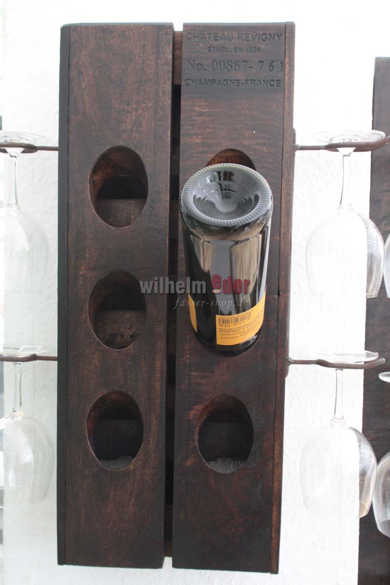 Renover un tonneau amnagement fabriquer son bac fleurs - Renover des portes interieures ...
