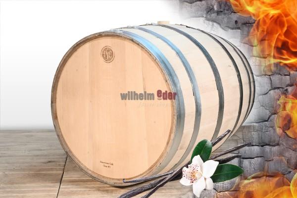 Tonneaux Bourbon 190 l Noveau