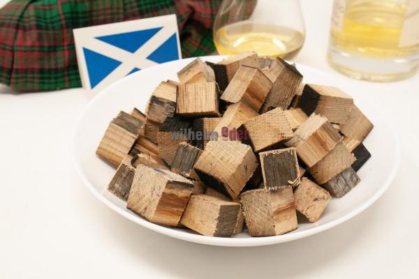Copeaux de Whisky