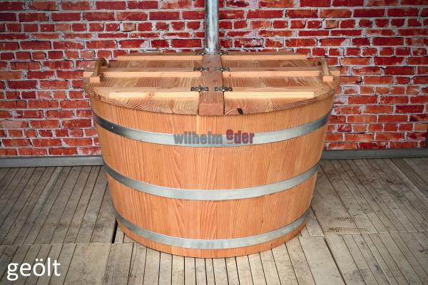 Collecteur de pluie conique 480 l